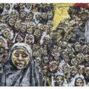 Harad Kille Boko Haram FS